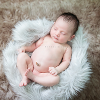 Hamilton / Burlington Ontario Newborn Life style Photographer and Lifestyle